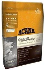 Acana Wild Prairie Harvest (6,8) kg