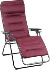 Lafuma Relaxliege Futura Air Comfort