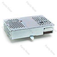 Hewlett Packard HP CB438-69002