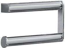 Ideal Standard Connect Papierrollenhalter (1381)