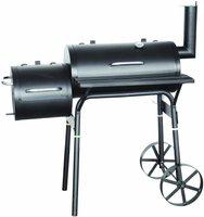 El Fuego BBQ Smoker Grill (AY309)