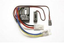 Tamiya Elektronischer Fahrtregler TEU-105BK mit BEC (45055)