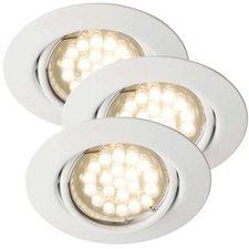 Nordlux Triton 3-Kit LED 54380101