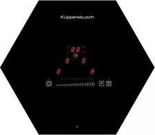 Küppersbusch EKWI 3740.0 W
