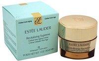Estee Lauder Revitalizing Supreme Anti-Aging Creme (30 ml)