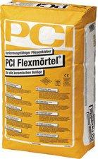 PCI Flexmörtel 25 kg
