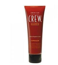 American Crew Classic Superglue (125 ml)