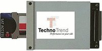 TechnoTrend TT Premium CI-1600B Common Interface