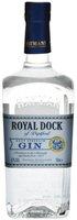 Hayman's Royal Dock Gin 0,7l 57%