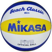 Mikasa Beach Minivolleyball VX 3,5