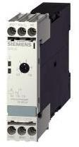 Siemens Zeitrelais 3RP1505-1BW30
