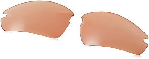 Alpina Eyewear Ersatzscheibe