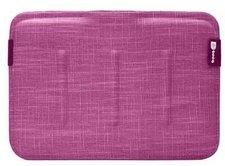 Booq Viper Sleeve für MacBook Air 11