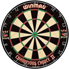 Winmau Champion's Choice II