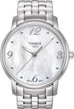 Tissot Lady Round (T052.210.11.117.00)