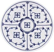 Winterling Tallin Indisch Blau Speiseteller 24 cm