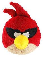 Rovio Angry Birds - Space rot 25 cm