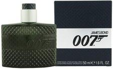 James Bond 007 After Shave (50 ml)