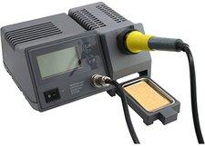 InLine Lötstation digital 48W