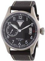 Junkers Uhren Spitzbergen F13 (6130-2)