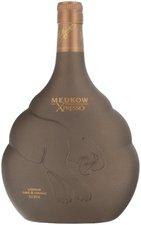 Meukow Xpresso 0,7l 30%