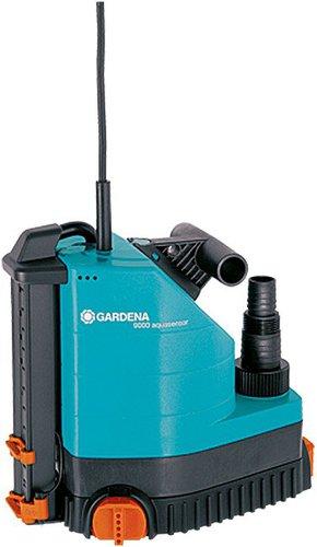 Gardena 1783-20 9000 aquasensor