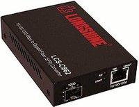 Longshine LCS-C862