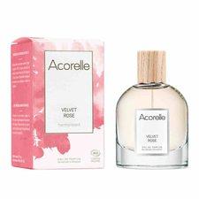 Acorelle R de Rose Eau de Parfum (50 ml)