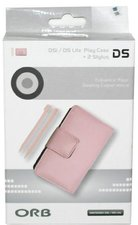 ORB NDS Lite Play Case