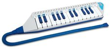 Bontempi MP425N