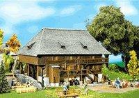 Faller 232257 - Schwarzwaldmühle
