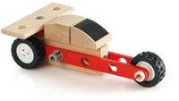 Brio Builder Mini Dragster (34559)