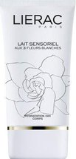Lierac Lait Sensoriel (150 ml)