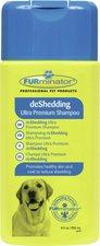 FURminator DeShedding Shampoo (251 ml)