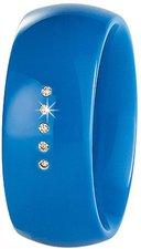 Xen Harzring Blau (015004GV100)