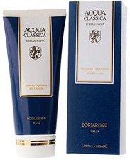 Borsari Acqua Classica After Shave Balm (200 ml)