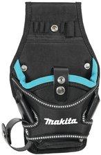 Makita P-71794
