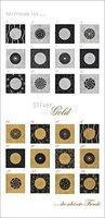 Korsch Silver & Gold Adventskalender