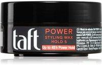 Drei Wetter Taft Power Wax (75 ml)