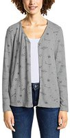 Street One Strickjacke Damen