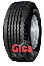 Bridgestone R164 425/65 R22.5 165K