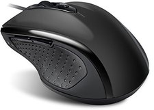 Advance Shape 6D Wired Mouse