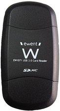 Eminent MicroSD Kartenleser USB 3.0