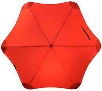 Blunt Regenschirm XL Red