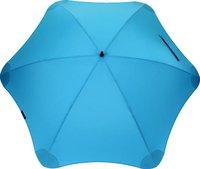 Blunt Regenschirm XL aqua blue