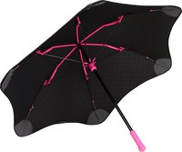 Blunt Regenschirm Mini Pink