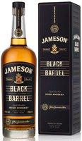 Jameson Select Reserve 0,7l 40%