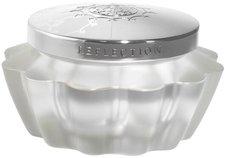 Amouage Reflection Woman Body Cream (200 ml)