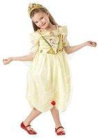 Rubies Kostüm funkelnde Belle