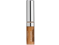 Loreal Perfect Match Concealer (5 ml)